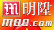 vietnam-m88-mansion-online-gambling-bust-thumbnail