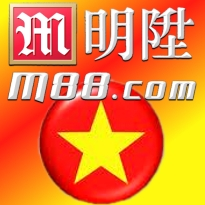 m88 com online casino and online gambling in asia