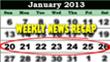 Gaming Industry News Weekly Recap