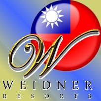 weidner-resorts-matsu-taiwan-casino