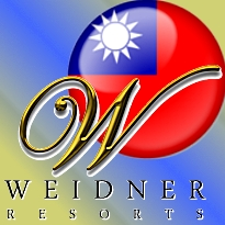 Weidner significantly upgrades Matsu casino plan, but tone of campaign irks some