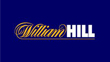 William Hill profits up on the back on WHO performance