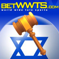 wwts-william-scott-israel-court
