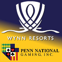 wynn-resorts-penn-national-gaming