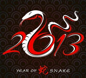 year-of-the-snake-feng-shui