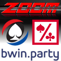 zoom-poker-pokerstrategy-pokernews-bwin-party