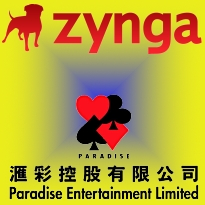 Paradise Ent. boss sells US patents; Zynga acquires patents from troll