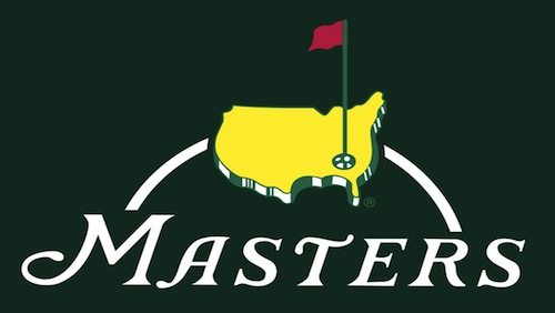 Tiger Woods leads the lines heading into 2013 Masters