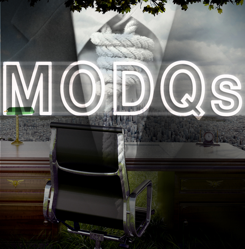 MODQs, Who are the Happiest iGaming Employees?