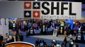 SHFL-entertainment-default-thumbnail-g2e-vegas-2012