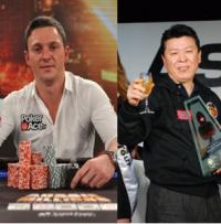 trickett-wins-250k-challenge-soo-wins-apt-asian-series-cebu