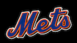 new-york-mets-owners-want-to-build-casino