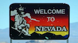 Nevada casino revenue totals $10.8 billion in 2012; December figures increase 10 percent