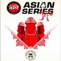 apt-asian-series-jeju-2013