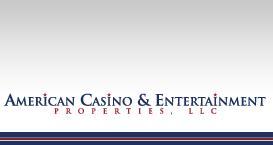American-Casino-Entertainment-Properties