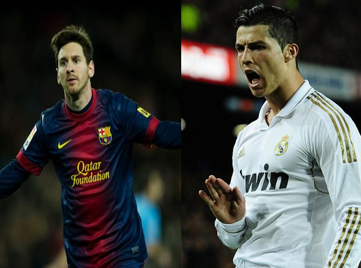 barca-madrid-champions-league-favorites