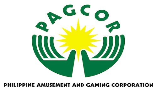 Pagcor asked to remit Php6 billion in lost funds