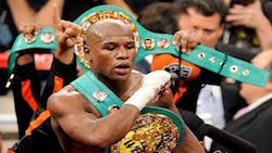 floyd-returns-to-boxing-on-may-4