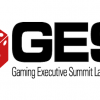 GES LatAm 2013 opens its doors to the gambling industry