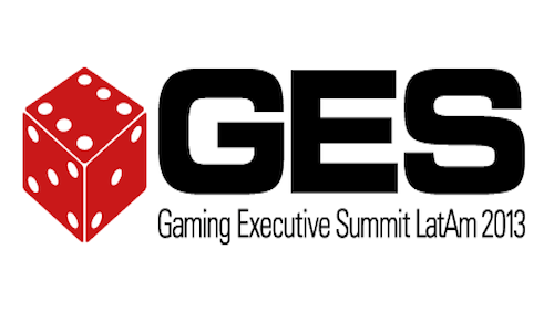 Conferences galore at the GES LatAm 2013
