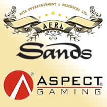 aerl-sands-aspect-gaming