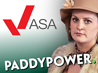 asa-paddy-power-gambling-ads
