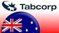 Tabcorp gets mobile betting boost but profits slump 63% in FY 2012/13