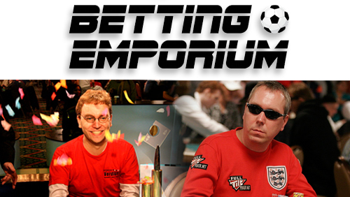 beevers-channing-launch-betting-emporium