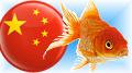 Cashless, members-only poker club to open in Beijing