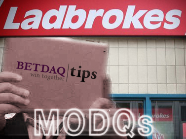 betdaqs-current-situation
