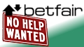 Betfair sacks hundreds of staffers as restructuring plan bites down hard