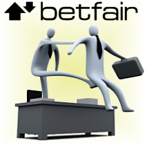 betfair-redundancies