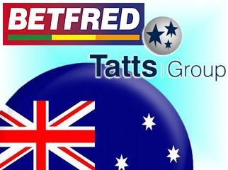 betfred-tatts-group