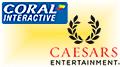 Caesars, Coral, Nevada Gold enter the social gaming arena