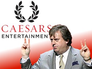 caesars-doubles-losses