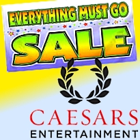 caesars-entertainment-interactive-sale