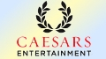 Hedge funds push to restructure Caesars Ent. ahead of debt deadline