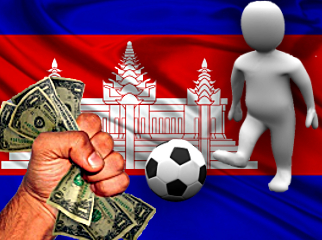 cambodia-football-betting-match-fixing
