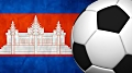 Media match fixing fixation turns spotlight on Cambodian sports bettors