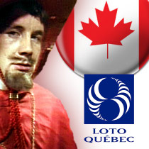 canada-sports-bet-loto-quebec-pope