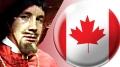 Canada's Senate resumes sports betting debate; No pope props in Québec