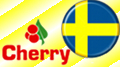 Cherry sees profits fall, sells sites to Betsson
