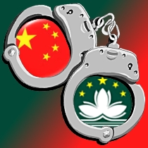 China planning post-New Year crackdown on Macau junket operators