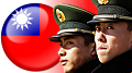 China Threatens to Ban Residents From Taiwan Casino