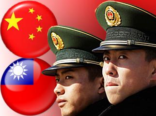 china-threatens-taiwan-casino
