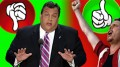 christie-new-jersey-online-gambling-bill-editorial-featured