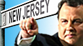 Christie signs New Jersey online gambling law, sets up fight with Nevada for interstate compacts