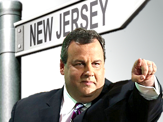 christie-signs-new-jersey-online-gambling-law