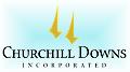 Churchill Downs set to acquire Maine's Oxford Casino
