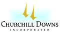 Churchill Downs posts record revenue, second best earnings in Q4